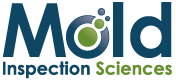 Review from Ashwin B. by Mold Inspection Sciences